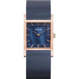 Наручные часы Bering 10426-367