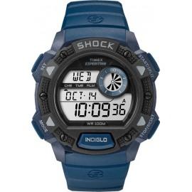 Наручные часы Timex TW4B07400