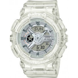 Наручные часы Casio BABY-G BA-110CR-7A Женские
