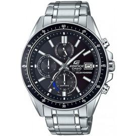 Наручные часы Casio EDIFICE EFS-S510D-1A Мужские