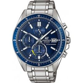 Наручные часы Casio EDIFICE EFS-S510D-2A Мужские