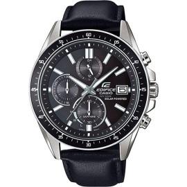 Наручные часы Casio EDIFICE EFS-S510L-1A Мужские
