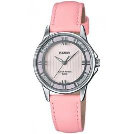 Наручные часы Casio LTP-1391L-4A2 Женские