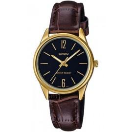 Наручные часы Casio LTP-V005GL-1B Женские