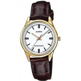 Наручные часы Casio LTP-V005GL-7B Женские