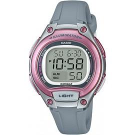 Наручные часы Casio LW-203-8A Женские