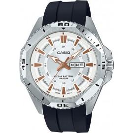 Наручные часы Casio MTD-1085-7A Мужские