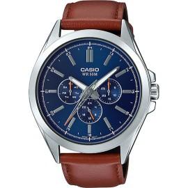 Наручные часы Casio MTP-SW300L-2A Мужские