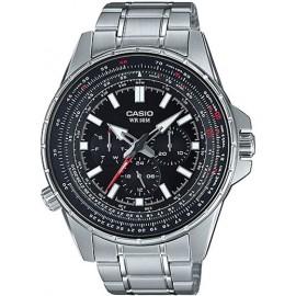 Наручные часы Casio MTP-SW320D-1A Мужские