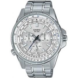Наручные часы Casio MTP-SW320D-7A Мужские