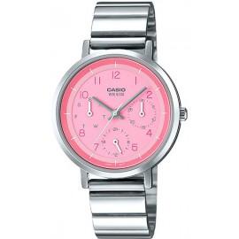 Наручные часы Casio LTP-E314D-4B Женские