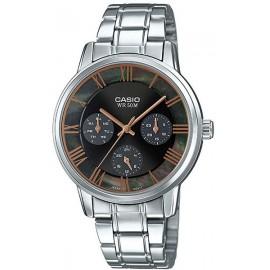 Наручные часы Casio LTP-E315D-1A Женские