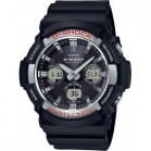 Наручные часы Casio G-SHOCK GAW-100-1A Мужские