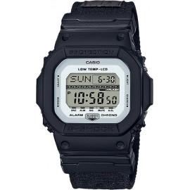 Наручные часы Casio G-SHOCK GLS-5600CL-1E Мужские