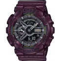 Наручные часы Casio G-SHOCK GMA-S110MC-6A Мужские