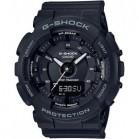 Наручные часы Casio G-SHOCK GMA-S130-1A Мужские