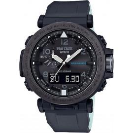 Наручные часы Casio PRO TREK PRG-650Y-1E Мужские