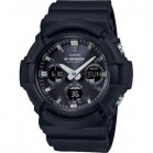 Наручные часы Casio G-SHOCK GAW-100B-1A Мужские