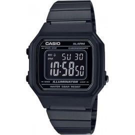 Наручные часы Casio B650WB-1B