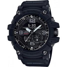 Наручные часы Casio G-SHOCK GG-1035A-1A Мужские