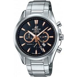 Наручные часы Casio EDIFICE EFB-504JD-1A9 Мужские