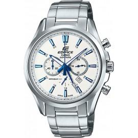 Наручные часы Casio EDIFICE EFB-504JD-7A Мужские