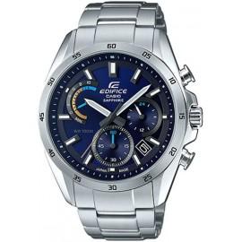 Наручные часы Casio EDIFICE EFB-510JD-2A Мужские