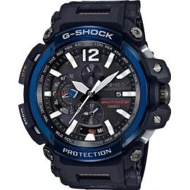 Наручные часы Casio G-SHOCK GPW-2000-1A2 Мужские