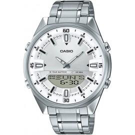 Наручные часы Casio AMW-830D-7A Мужские