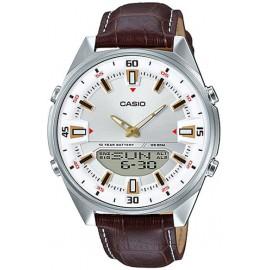 Наручные часы Casio AMW-830L-7A Мужские