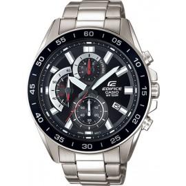Наручные часы Casio EDIFICE EFV-550D-1A Мужские
