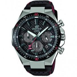 Наручные часы Casio EDIFICE EFS-S520CBL-1A Мужские