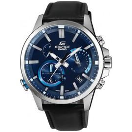 Наручные часы Casio EDIFICE EQB-700L-2A Мужские