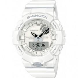 Наручные часы Casio G-SHOCK GBA-800-7A Мужские