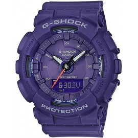 Наручные часы Casio G-SHOCK GMA-S130VC-2A Мужские