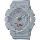 Наручные часы Casio G-SHOCK GMA-S130VC-8A Мужские