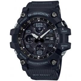 Наручные часы Casio G-SHOCK GWG-100-1A Мужские