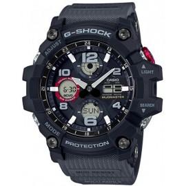 Наручные часы Casio G-SHOCK GWG-100-1A8 Мужские