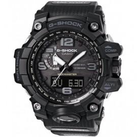 Наручные часы Casio G-SHOCK GWG-1000-1A1 Мужские