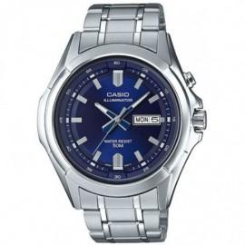 Наручные часы Casio MTP-E205D-2A Мужские