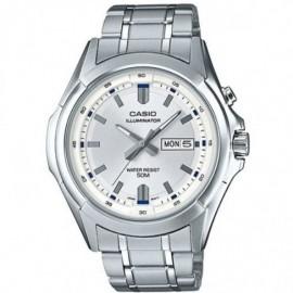 Наручные часы Casio MTP-E205D-7A Мужские