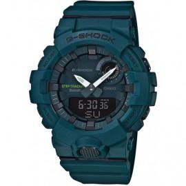 Наручные часы Casio G-SHOCK GBA-800-3A Мужские
