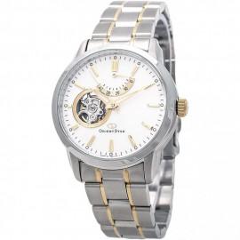 Наручные часы Orient Star DA02001W Мужские