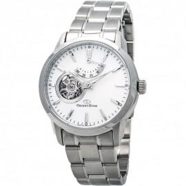 Наручные часы Orient Star DA02002W Мужские