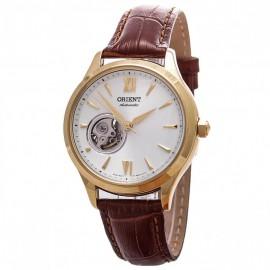 Наручные часы Orient DB0A003W Женские