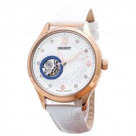 Наручные часы Orient DB0A008W Женские