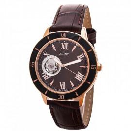 Наручные часы Orient DB0B002T Женские