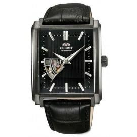 Наручные часы Orient DBAD001B Мужские