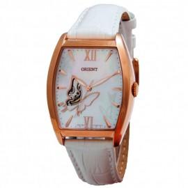 Наручные часы Orient DBAE002W Женские