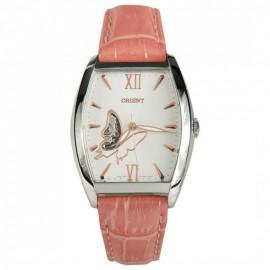 Наручные часы Orient DBAE004W Женские